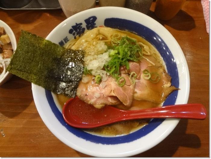麺匠 濱星DSC09214