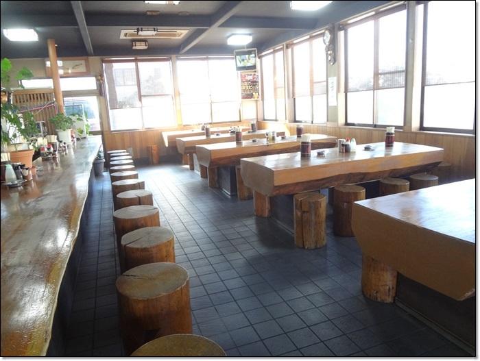 ぼんち食堂DSC09264