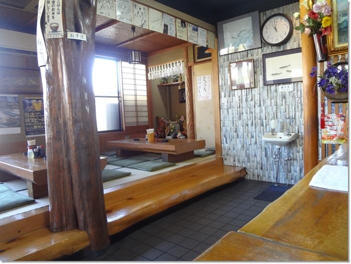 ぼんち食堂DSC09419