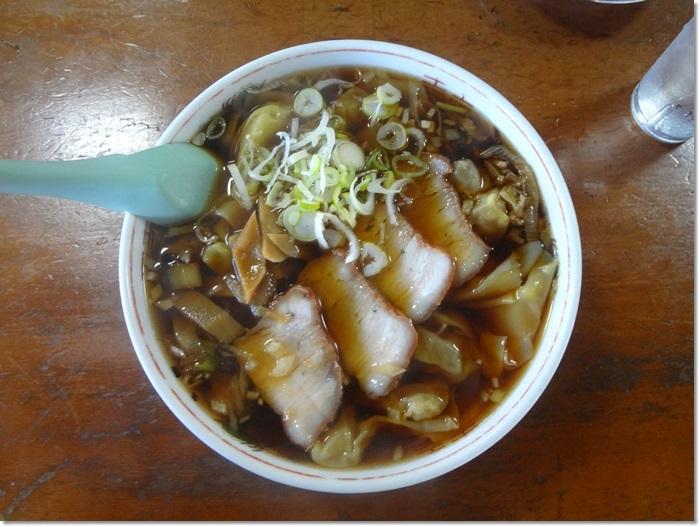ぼんち食堂DSC09422