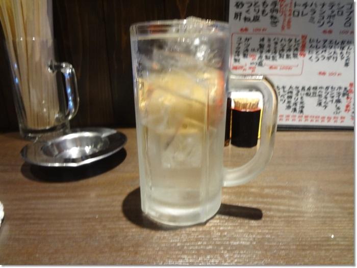 四文屋 DSC09428