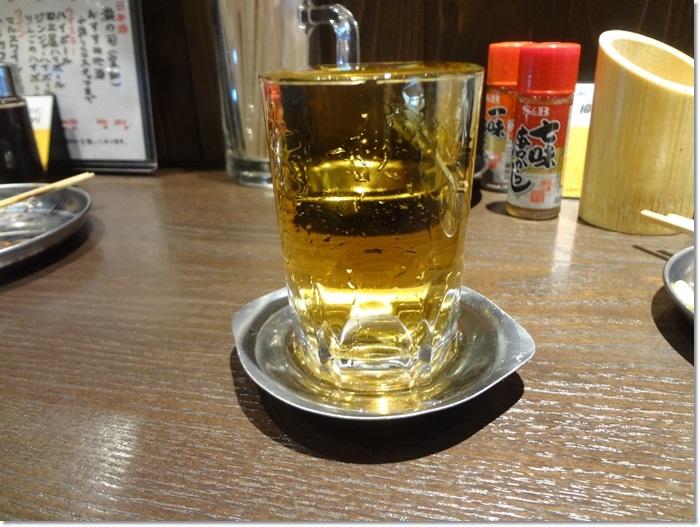 四文屋 DSC09431
