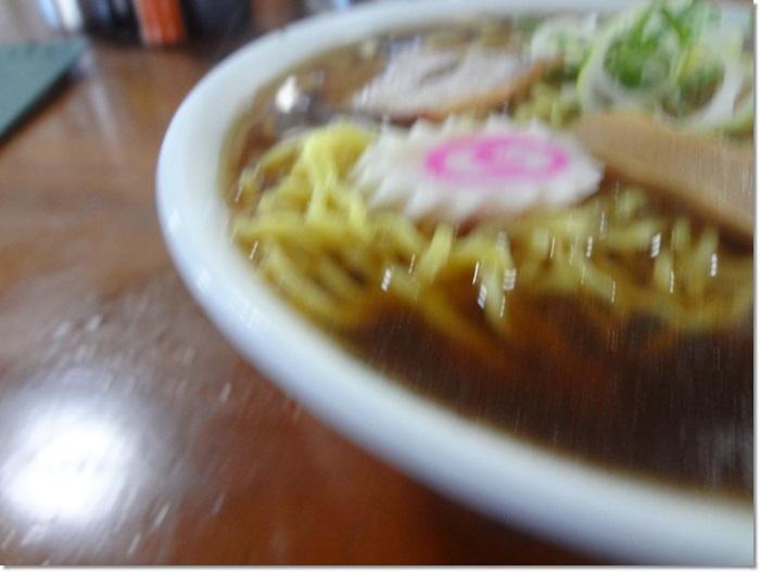 ぼんち食堂DSC09527