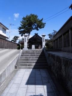 2015年09月21日 龍覚寺2