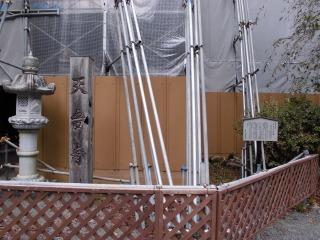 2015年09月25日 天台寺08