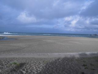 2015年09月25日 種差海岸2