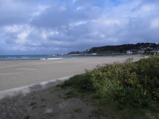 2015年09月25日 種差海岸3