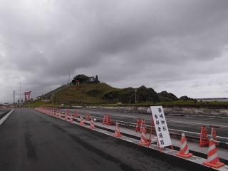 2015年09月26日 蕪島神社01