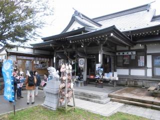 2015年09月26日 蕪島神社08