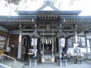 2015年09月26日 蕪島神社09