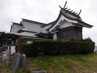 2015年09月26日 蕪島神社10