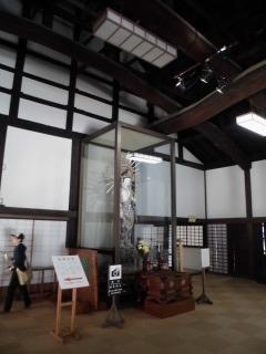 2015年10月04日 松島06