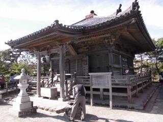 2015年10月04日 松島09