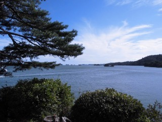 2015年10月04日 松島10
