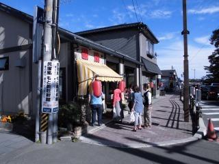 2015年10月04日 松島11