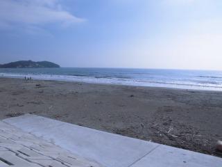 2015年10月18日 菖蒲田3