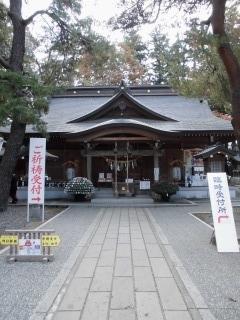 2015年10月25日 駒形神社3