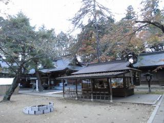 2015年10月25日 駒形神社8