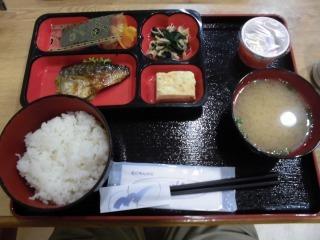 2015年11月14日 朋泉4