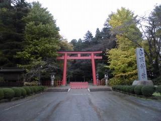 2015年11月15日 香取神宮02