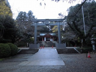 2015年11月15日 香取神宮03