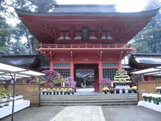 2015年11月15日 香取神宮05