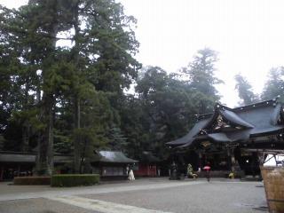 2015年11月15日 香取神宮07
