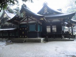 2015年11月15日 香取神宮08