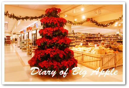 クリスマスtree