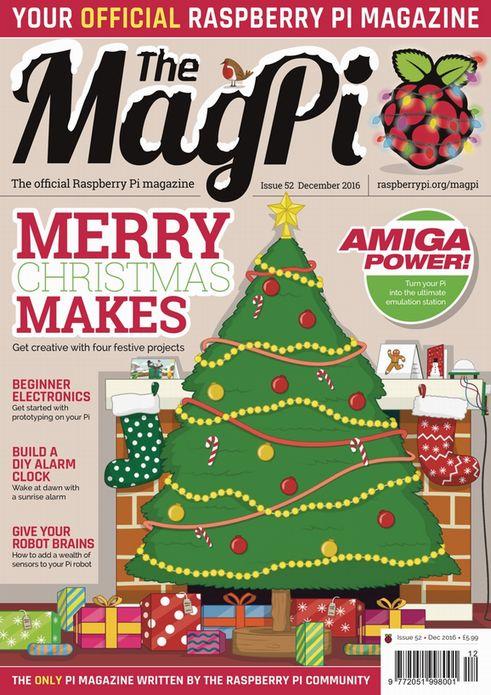 20161125a_MagPi_Dec_ChristmasSpecial_01.jpg