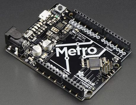 20161206a_MetroStarterPack_01.jpg