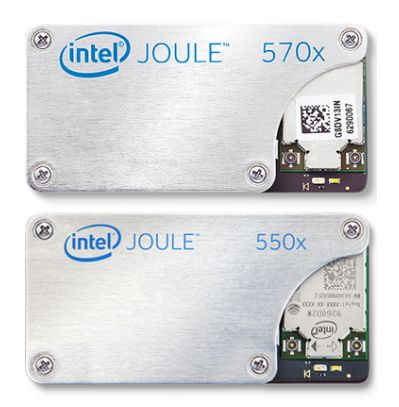 20161208a_IntelJouleExpansionShield_02.jpg
