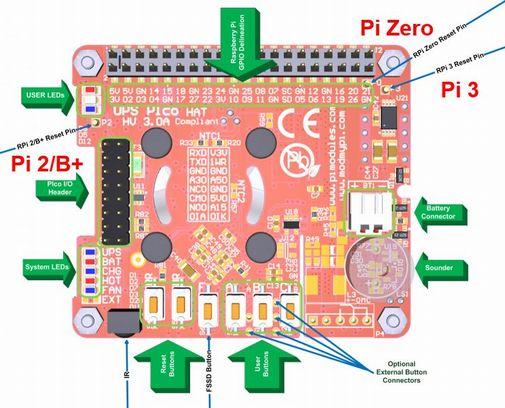 20161219a_UPS PIco HV30A ASM _02