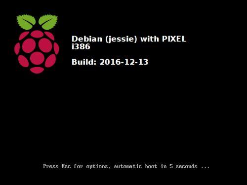 20161222b_PIXEL on PC Mac_03