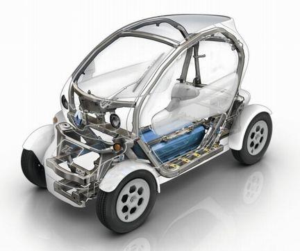 20170120a_Pi in Renault POM_01