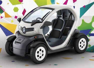20170120a_Pi in Renault POM_02