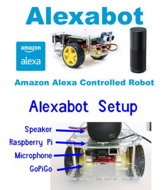 20170122a_Alexabot_04.jpg