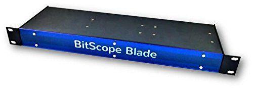 20170203a_BitScopeBlade_01.jpg