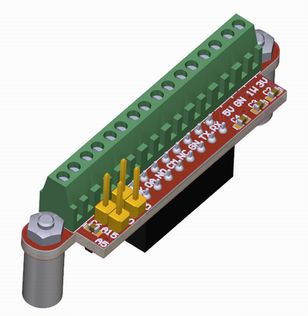 20170204a_UPS PIco Assembled wterminalBlock_03