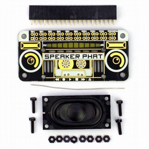 20170206a_Speaker pHAT_05