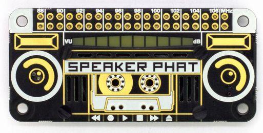 20170206a_Speaker pHAT_02