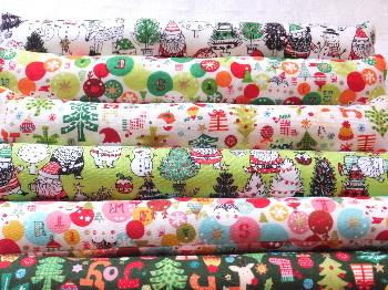 2016クリスマス 2拡大