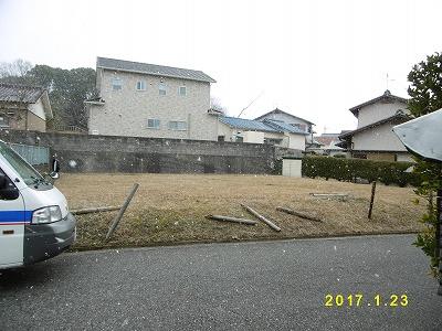s-P1080109.jpg