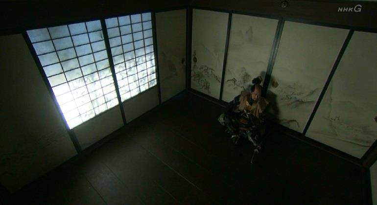 本多正純 真田丸