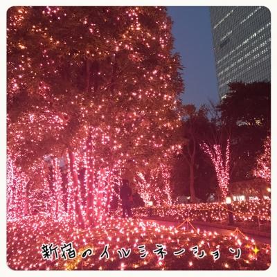 20161212095909a05.jpg