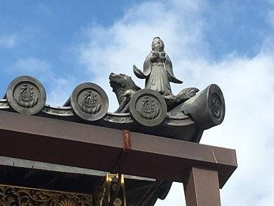 仁和寺201611253