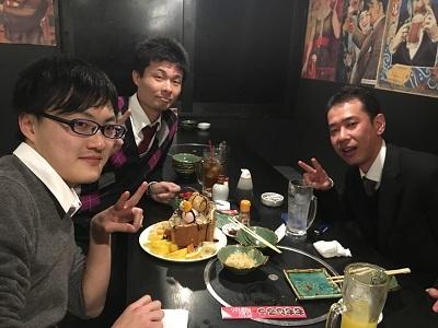 20178131nomikai1.jpg