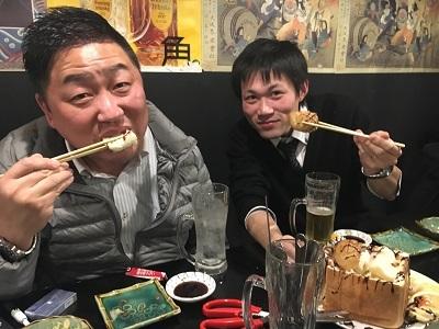 20178131nomikai2.jpg