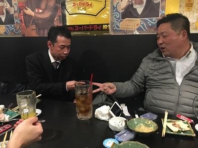 20178131nomikai3.jpg