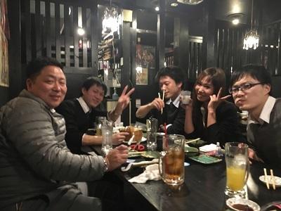 20178131nomikai8.jpg